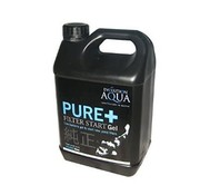 Evolution Aqua Evolution Aqua Pure + Filter Start Gel - 2,5 Liter