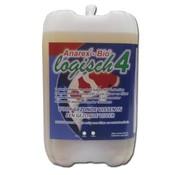 Anarex Bio Logic 4 - 5 Liter