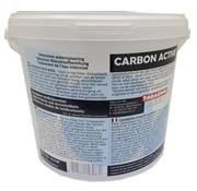 Takazumi Takazumi Carbon Active 2700 gram