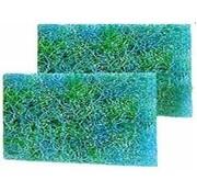 Aquaforte Budget Blauwe Japanse Mat