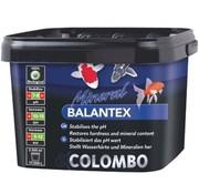 Colombo Colombo Balantex - 2.500 ml