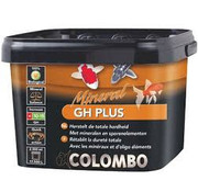 Colombo Colombo GH+ 1000 ml voor helder water