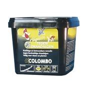 Colombo Colombo Algisin Tegen Draadalgen - 1.000 ml