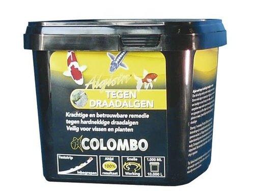 Colombo Colombo Algisin Tegen Draadalgen 1000ml