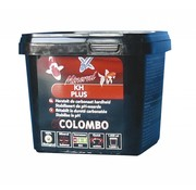 Colombo Colombo KH+ 1000 ml voor helder water