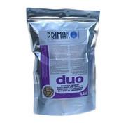 Primakoi Duo 2,5 Kilo