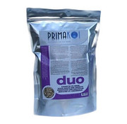 Primakoi Primakoi Duo 2,5 Kilo