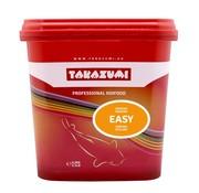 Takazumi Takazumi Easy 4,5 kg