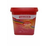 Takazumi Takazumi Easy Mix 2,5 kg