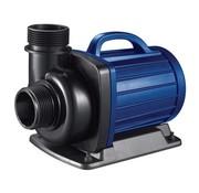 Aquaforte AquaForte DM-15000 135 watt Vijverpomp