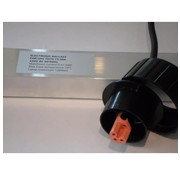 Aquaforte Ballast 75 Watt voor Koi Pro / Jumbo Tech