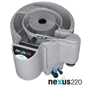 Evolution Aqua Nexus Eazy 220 Vijverfilter van Evolution Aqua