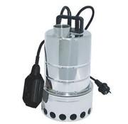 DAB DAB Feka Dompelpomp VS450MA met drijfvlotter 230V