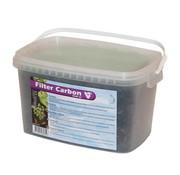 Velda Actief Kool Filtermateriaal Voor Vijvers - 5.000 ml