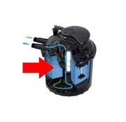 Sicce Filtersponzen voor Green Reset 60/100