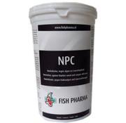 Fish Pharma Fish Pharma NPC 1Kg