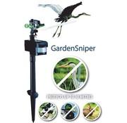 Aquaforte Aquaforte Garden Sniper - Reiger/Dieren Schrik