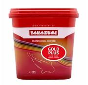 Takazumi Takazumi Gold Plus 2,5 kg
