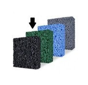 Matala Matala PPC filter matten Groen (medium)