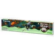 Velda Velda Heron Stop bescherming tegen reigers