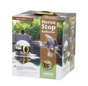 Velda Velda Heron Stop Reflector 15cm