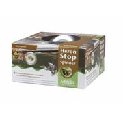 Velda Velda Heron Stop Spinner