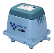 Hiblow Hiblow HP-80 Luchtpomp