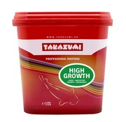 Takazumi Takazumi High Growth 2,5 kg