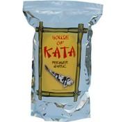 House of Kata House of Kata Premier Garlic 4,5mm (7,5 Liter)