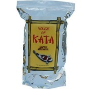 House of Kata House Of Kata Super Grower 4.5 mm 2.5 liter