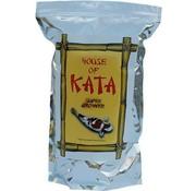 House of Kata House Of Kata Super Grower 4.5 mm 7,5 liter