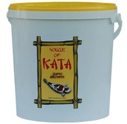 House of Kata House of Kata Super Grower 4,5mm (20 Liter)