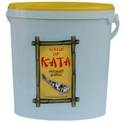 House of Kata House of Kata Premier Garlic 4,5mm (20 Liter)