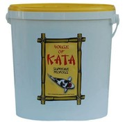 House of Kata House of Kata Supreme Propolis 4.5 mm 20 liter