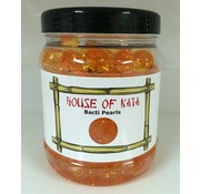 House of Kata House of Kata Bacti Pearls - 1 Liter