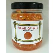 House of Kata Bacti Pearls - 500 ml