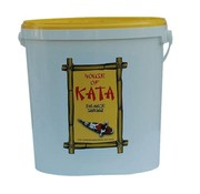 House of Kata House of Kata Balance Sinking 3mm (20 Liter)
