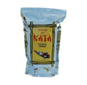House of Kata House of Kata Balance Sinking 3 mm 2.5 liter