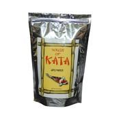 House of Kata House of Kata Grower 4,5mm (7,5 Liter)