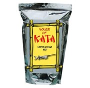 House of Kata House of Kata Lepelsteur Mix 2,5 ltr