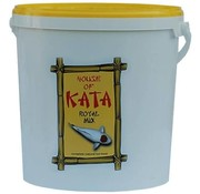 House of Kata House of Kata Royal Mix 2/3/4.5 mm 20 liter