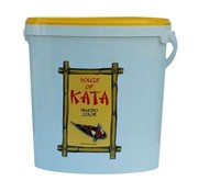 House of Kata House of Kata Quatro Color 4,5mm (20 Liter)