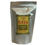 House of Kata House of Kata Sturgeon 6mm (2,5 Liter)