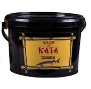 House of Kata House of Kata Sturgeon 6mm (10 Liter)