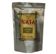 House of Kata House of Kata Sturgeon 6mm (5 Liter)