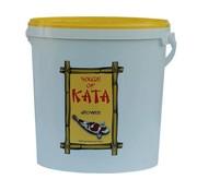 House of Kata House of Kata Grower 4,5mm (20 Liter)