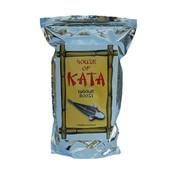 House of Kata Medistin 4,5mm (7,5 Liter)