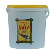 House of Kata House of Kata Medistin 4,5mm (20 Liter)