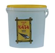 House of Kata Medistin 4,5mm (20 Liter)