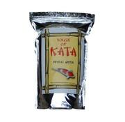 House of Kata House of Kata Wheat Germ 4,5mm (7,5 Liter)